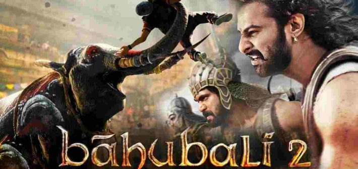 Baahubali 2 mp3 songs
