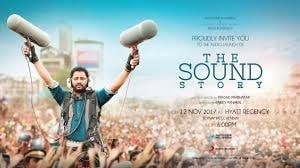 Malayalam Songs-The Sound Story MP3 Songs