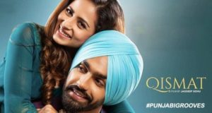 Punjabi Song-Listen And Download Qismat MP3 Songs