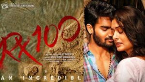 Telugu Song – Listen and Download RX100 Mp3 Songs