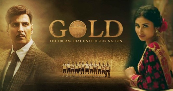 Hindi Songs Listen and Download - Gold Movie MP3 Songs