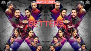 Hindi Songs Listen and Download – Setters MP3 Songs