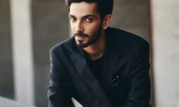 Anirudh Ravichander Movies Music, News And Updates