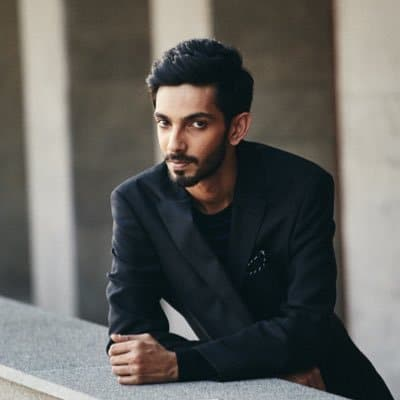 Anirudh Ravichander Movies Music News and Updates