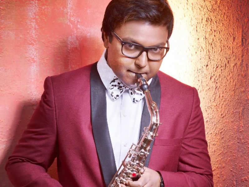 D.Imman Music News and Updates