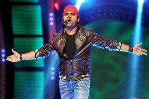 Devi Sri Prasad Movies Music, News and Updates