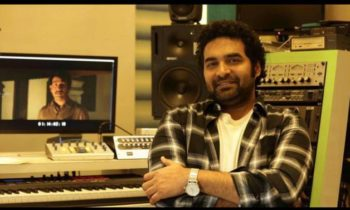 C.S. Gopi Sunder Movies Music, News and Updates