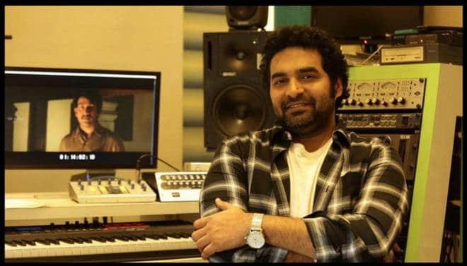 Gopi Sunder Music News and Updates