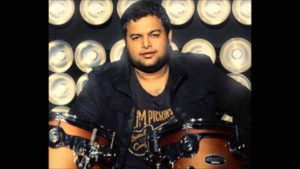 SS. Thaman Movies Music, News and Updates