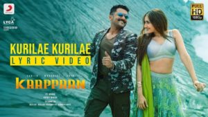 Tamil Songs Audio, Video, Music News and Updates